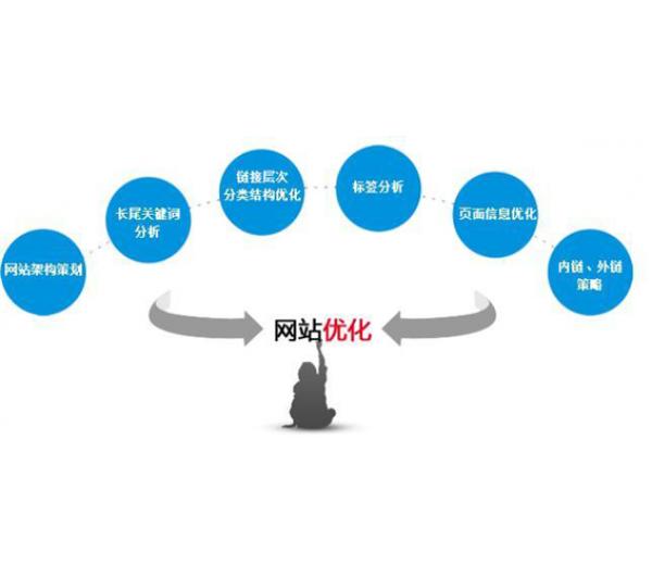 林宥嘉写给邓紫棋的歌 饭桶网 北京