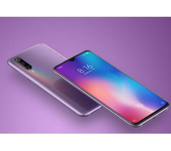 2019双十一买手机划算吗 双11买手机能便宜多少