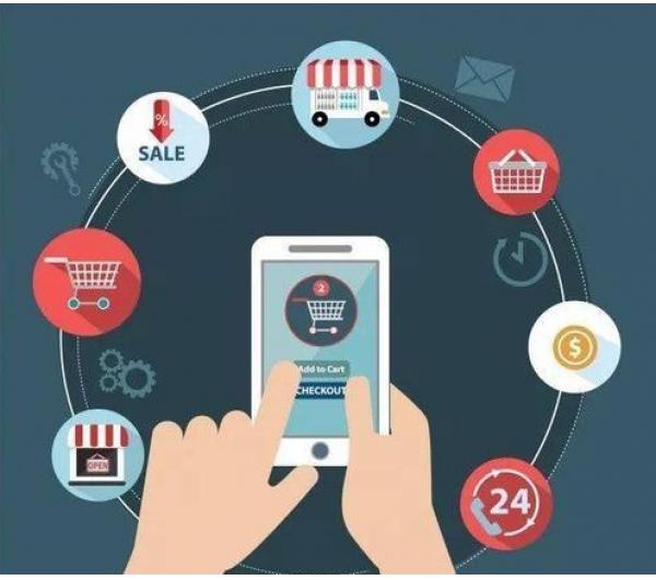 在网上赚钱卖产品最核心的事情就是过滤客户!