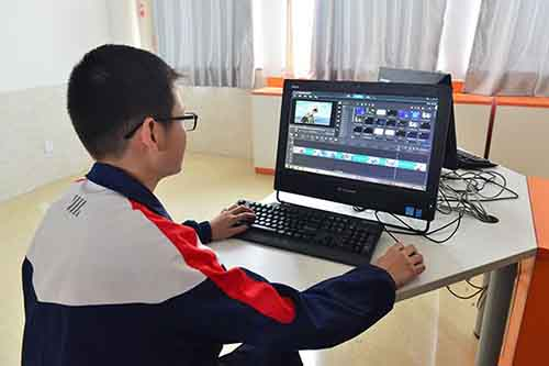 做自媒体视频剪辑该怎么赚钱?