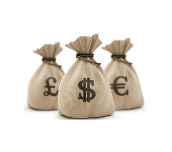 现如今抖音如何赚钱 分享抖音赚钱小秘密