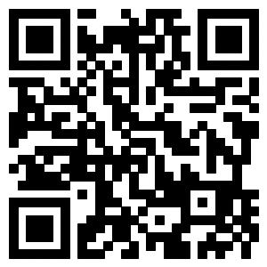 DNF南瓜派对下载DNF助手100%领取12-15天黑钻 秒到账