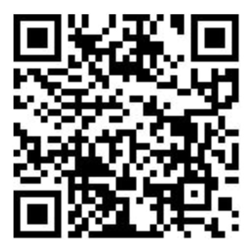 海豹快讯新人秒领0.5元现金红包 提现秒到账 黑号可参与