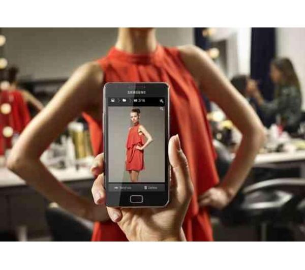 苹果手机怎么备份照片到新手机