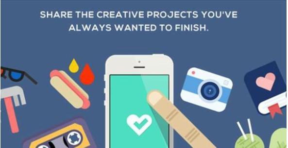 适合年轻人创业的小项目有哪些?