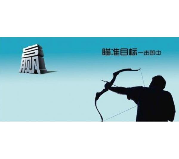 美国神婆星座网 郭广昌语录