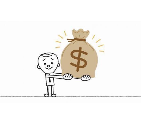年赚20万项目分享!卖工厂尾货赚钱,风险小利润高