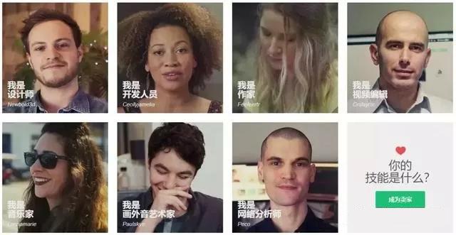 蘑菇网团购 韩国李勋美发沙龙