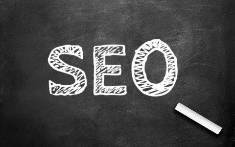 王思佳 社会事件:搜索引擎优化的常见问题是什么?