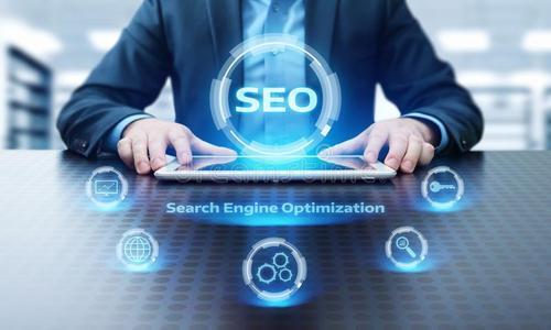 凡诚品客: 新手搜索引擎优化的关键参考技巧是什么?