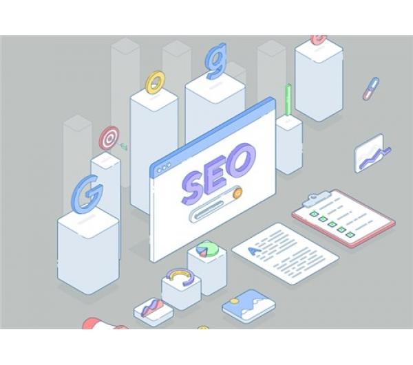 郄英才 谁的秘书:搜索引擎优化关键字设置和优化的要点是什么?