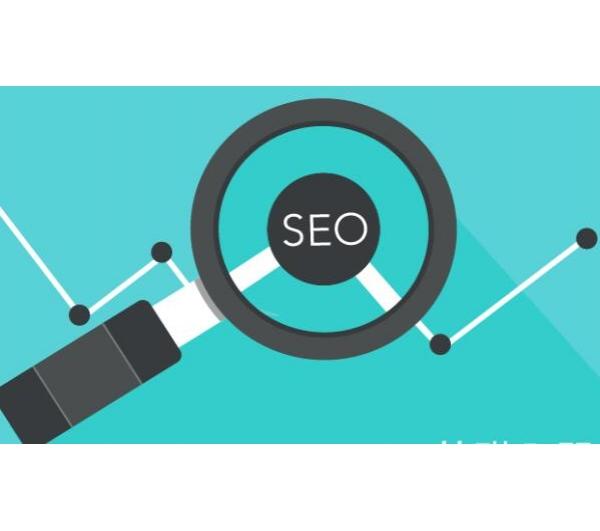 非诚勿扰徐娇: 如何将网站建设和设计与搜索引擎优化相匹配?