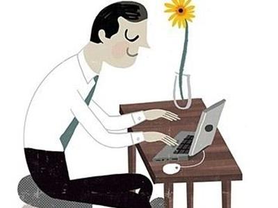在网上如何才能快速赚钱,赚钱方法是什么