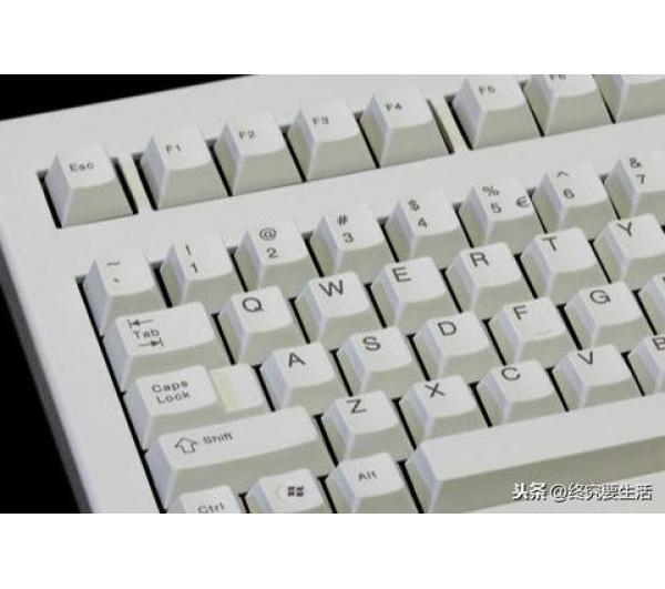 笔记本功能键介绍,带你了解更多笔记本使用技巧