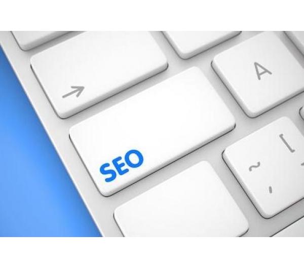 不厚哥:为什么对搜索引擎优化技术有很多不同的看法?