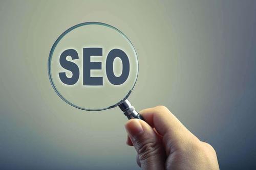 维森吉奥: 专业搜索引擎优化公司应该如何选择?