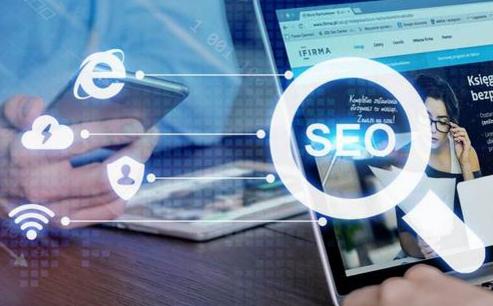 0531团购:企业搜索引擎优化推广的注意事项是什么?