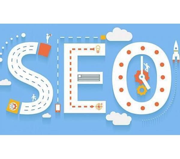 长春高榕: 搜索引擎优化站优化如何调整以满足搜索引擎规则?