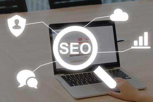 成功在线网:上传网站内容后,您需要将链接提交到搜索引擎吗?