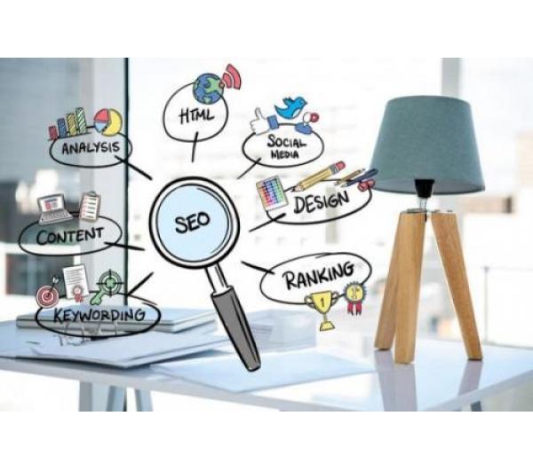 坚朗五金中签号:搜索引擎优化企业容易成功的秘诀是什么?