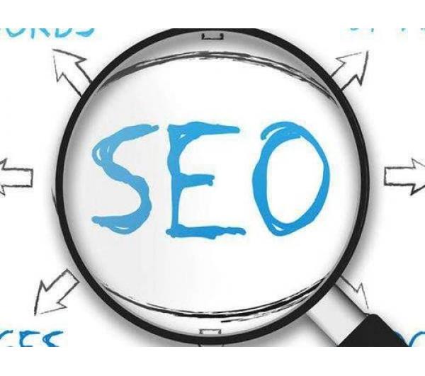 为盲妻种花海:搜索引擎优化的基本优化和高级优化有什么特点?