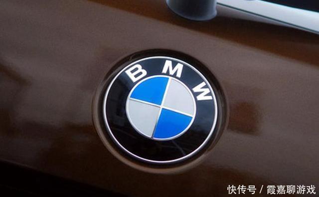 操控感最好的车有哪些品牌