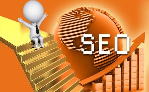 安德烈莎-乌拉赫:如何通过搜索引擎优化关键字获得不同的客户?