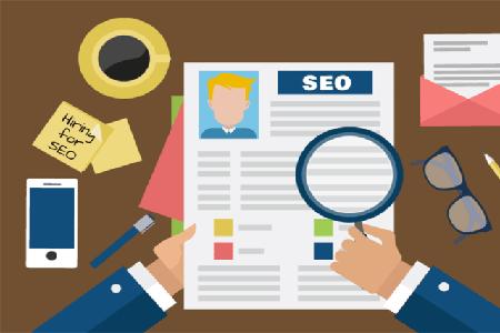吕加平事件:为什么搜索引擎优化排名应该是偶然性的?
