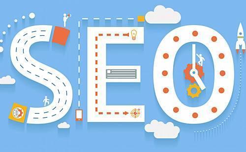 天地网买卖通:百度搜索引擎优化应注意的五个问题是什么?