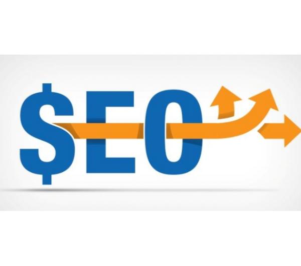 越秀114: 电子商务企业的产品页面应该如何进行搜索引擎优化?