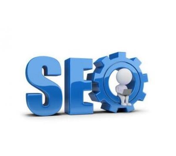 8090个人门户:搜索引擎优化如何处理动态参数?