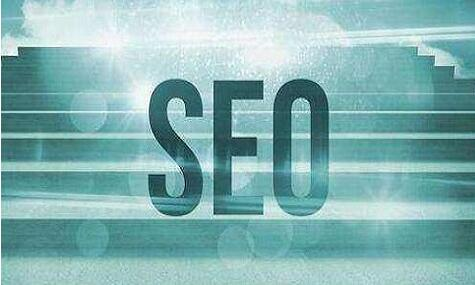 在家加工挣钱: 搜索引擎优化可以用什么方式来促进包容性?