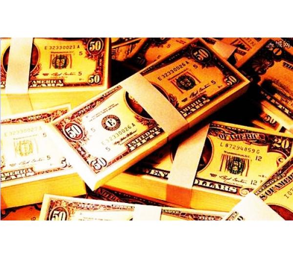 穷人怎么赚钱 穷人和富人如何赚钱的区别