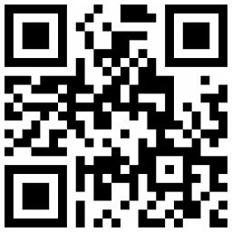 腾讯视频免费领取京东京享值以及京东优惠券大礼包