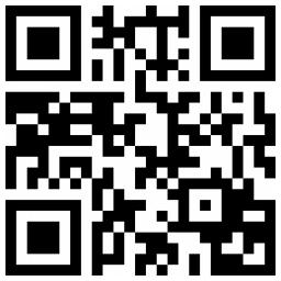 王牌战士注册登陆领1-188元微信现金红包