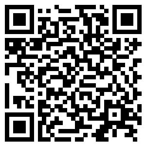 逛手机生活广场拆惊喜盲盒抽京东10元支付券 1元现金等奖励