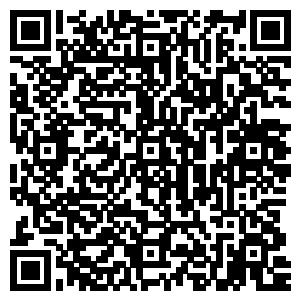 招商银行1积分抽最高88元现金红包 亲测0.41元 黑号可参与
