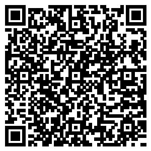 腾讯wifi管家开宝箱得Q币 电影票 腾讯视频会员等奖励