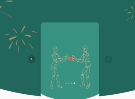 微信红包封面序列号如何领取 微信红包封面序列号领取方法
