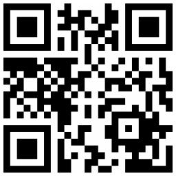 202001311421091951.jpg.png