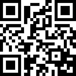 超级会员SVIP9及大会员用户免费领取1个月红钻 每月1次