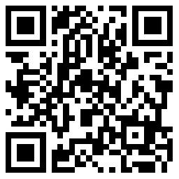 免费领取7天豪华绿钻 新老用户都可领取 QQ音乐春节送温暖