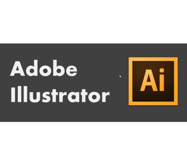 AI全套教程 Adobe illustrator视频教程