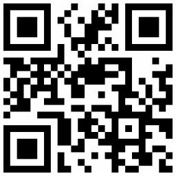 202003061020076225.jpg.png