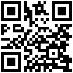 202003080905507827.jpg.png