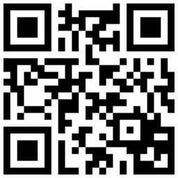 和平精英体验服申请资格开放 苹果安卓区限量抢号