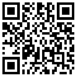免费得视频会员月卡限电信用户 20元天猫/打车/美团券