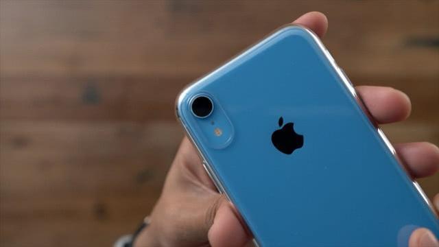 手机越狱什么意思,苹果手机越狱的好处和坏处