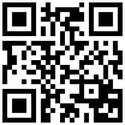 跑跑卡丁车微信注册登录领1元现金红包