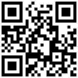 202003201036532214.jpg.png